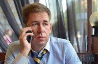 """Защитник Савченко допустил """"хорошие новости"""" в ближайшие дни"""