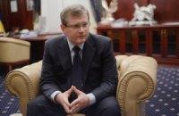 Вице-премьер рассказал об усилиях Украины на пути энергонезависимости