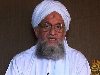 """""""Аль-Каида"""" планирует создать в Сирии свой халифат"""