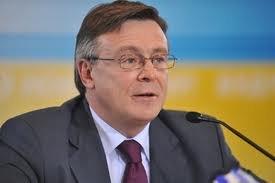 В ПР ожидают подписание соглашения об ассоциации с ЕС после выборов