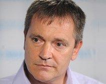 Колесниченко сидит на Facebook, «В контакте» и на «Одноклассниках»