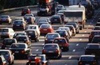 Транспортный сбор увеличится в 2 раза