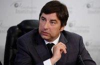 И ПР, и оппозиция теряют избирателей, - президент Института Горшенина