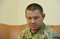 """""""ДНРовцев трудно понять. У них нет ни порядка, ни дисциплины, ни власти"""""""