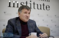 МВД готово привлечь общественность к расследованию дела Музычко