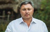 Глава Луганской ВГА опасается потери Станицы Луганской