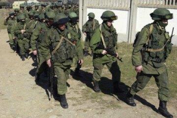 Беларусь назвала признаки вторжения в страну