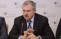 Сенченко: четверых похищенных украинских военнослужащих освободят до конца дня