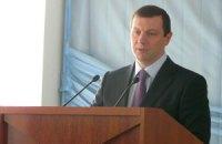 МВД изучит связи нардепа Дунаева с террористами