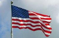 В Гане разоблачили фальшивое посольство США