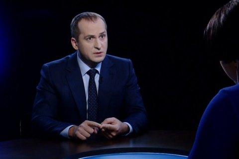 МинАПК обнаружило хищений на подведомственных предприятиях на сумму 12 млрд грн, - Павленко