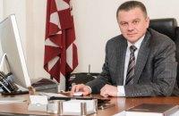 На выборах в Виннице победил и.о. мэра Моргунов