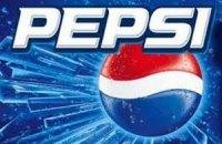 Спадкоємці творця рецепта Pepsi-Cola подали до суду на виробника