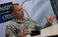 США расширят обучение украинских военных
