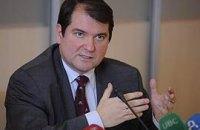 """Корнилов: """"ЕС не видит Украину в своем составе. Как бы мы не пыжились"""""""