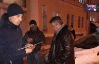 Подозреваемый в получении $10 тыс. взятки судья Хозсуда Киева арестован с залогом ₴293 тыс.