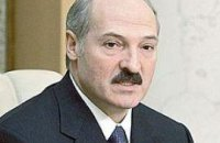 Лукашенко приедет в Украину 5 ноября