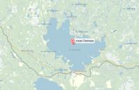 В турпоходе в Карелии погибли 14 детей (обновлено)