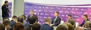 http://lb.ua/news/2015/03/31/300337_ukraintsi_schitayut_pervoocherednoy.html