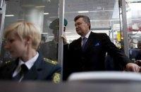 У Азарова хотят в этом году работать по интеграции Украины в Таможенный союз