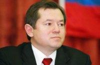 В России говорят, что ЗСТ с ЕС угрожает рынку СНГ