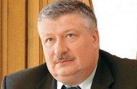 Порошенко уволил посла в Словакии на фоне скандала с контрабандой