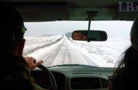 У п'ятницю на Донбасі загинув волонтер, поранені четверо військових