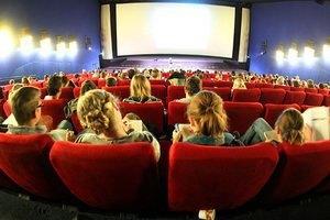 Порошенко схвалив заборону російських фільмів, створених  після 2014 року