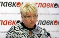 Тимошенко підселили до засудженої