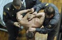 Как прекратить пытки в милиции? - мнение эксперта