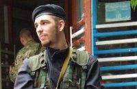 Москаль назвал похитителей Тараса Познякова