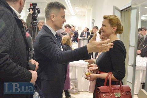 Политологи назвали украинских политиков–ньюсмейкеров июня