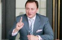 Андриевский считает, что коллеги поторопились с требованием исключить его из фракции
