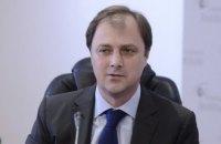 Куратор международных закупок увольняется из Минздрава