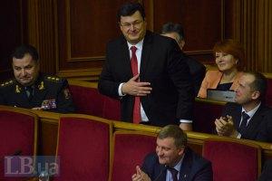 Квиташвили попытается провести в медицине безболезненные реформы