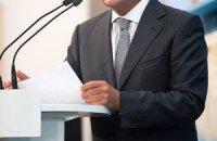 Глобальные изменения – это не только вызовы, но и возможности – Квасьневский