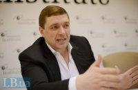 Суд признал непричастность депутата Дубового к событиям в Одессе 2 мая