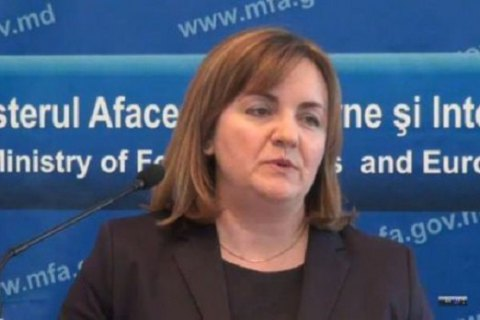 Молдова выдвинула кандидатуру экс-главы МИД на пост Генсека ООН