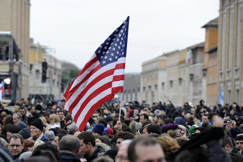 США выделили еще $7,5 млн для пострадавших на Донбассе