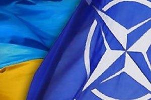 НАТО обвинило Россию в эскалации конфликта в Украине