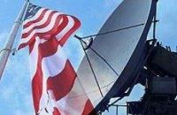 США хотят разместить ПРО в Украине и Росии