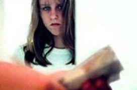Рада постановила наказывать за детскую порнографию