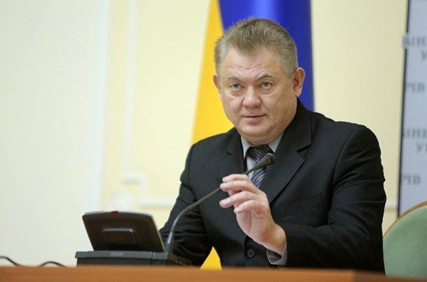 Василий Лазоришинец