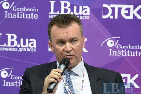Запасы угля наТС Украины занеделю увеличились на12,4%
