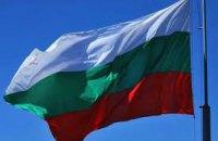 Болгария приняла на лечение 6 украинских военных