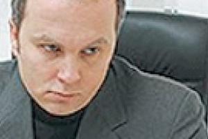 Дракой Шуфрича и Левочкина займется милиция
