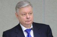 Россия обещает найти управу на украинских гастарбайтеров