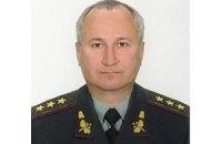 Порошенко назначил и.о. главы Службы безопасности Грицака (обновлено)
