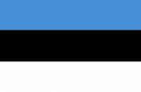 Парламент Эстонии легализовал однополые гражданские браки