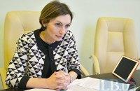 """Катерина Рожкова: """"Скорее всего, очень маленькие банки еще будут покидать рынок"""""""